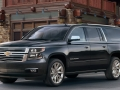 luxury-full-size-SUv-Chevy-Suburban-5