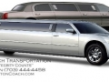 luxury-stretch-limo-for-hire
