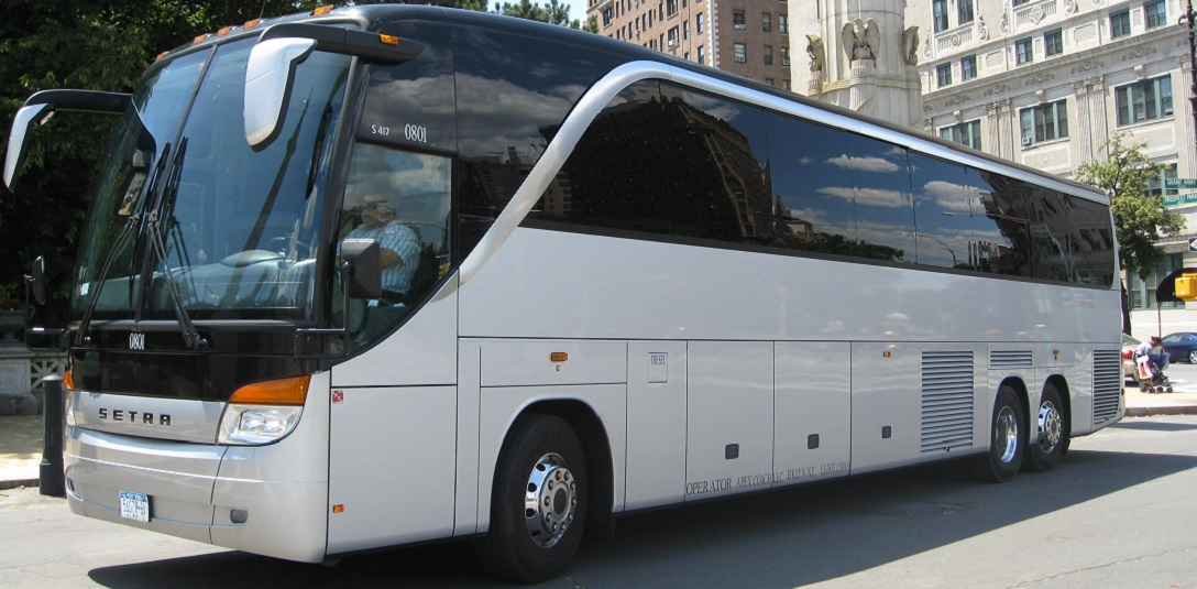 Wedding Limo Shuttle Bus Services Reston Luxury Coach Shuttle Buses