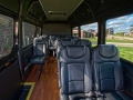 Luxury-Mercedes-Sprinter-Shuttle-Interior