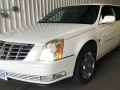 luxury-4-6-passenger-Cadillac-DeVille-Limo-8