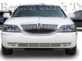Reston Coach Luxury Stretch Limousines