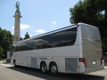 50-57-passenger-Luxury-Coach-Bus-for-Hire