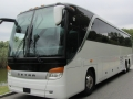 56 passenger motorcoach for hire 3