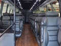 Executive-mini-coach-bus-for-hire