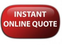 Get our low rate   Quote Request